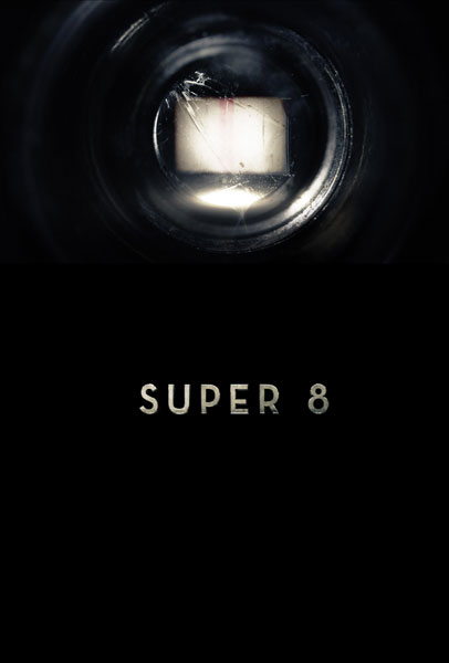 what is super 8 monster. Super 8 is a lot more than